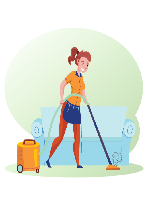 Expert Carpet Steam Cleaning Dandenong