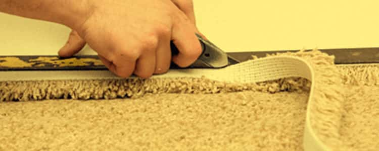 Best Carpet Repair Dandenong