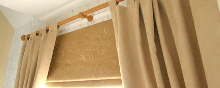 Best Curtains And Blinds Cleaning Dandenong