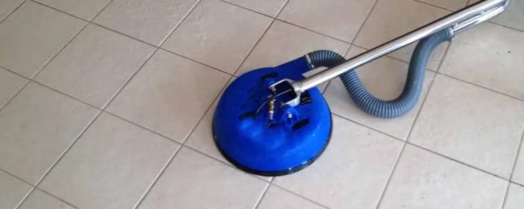 Best Tile And Grout Cleaning Dandenong